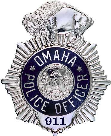 Omaha Police Department - Traffic Accidents