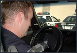 Omaha Police Department - Join