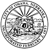 City of Omaha Seal