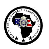 Black Police Officers Association