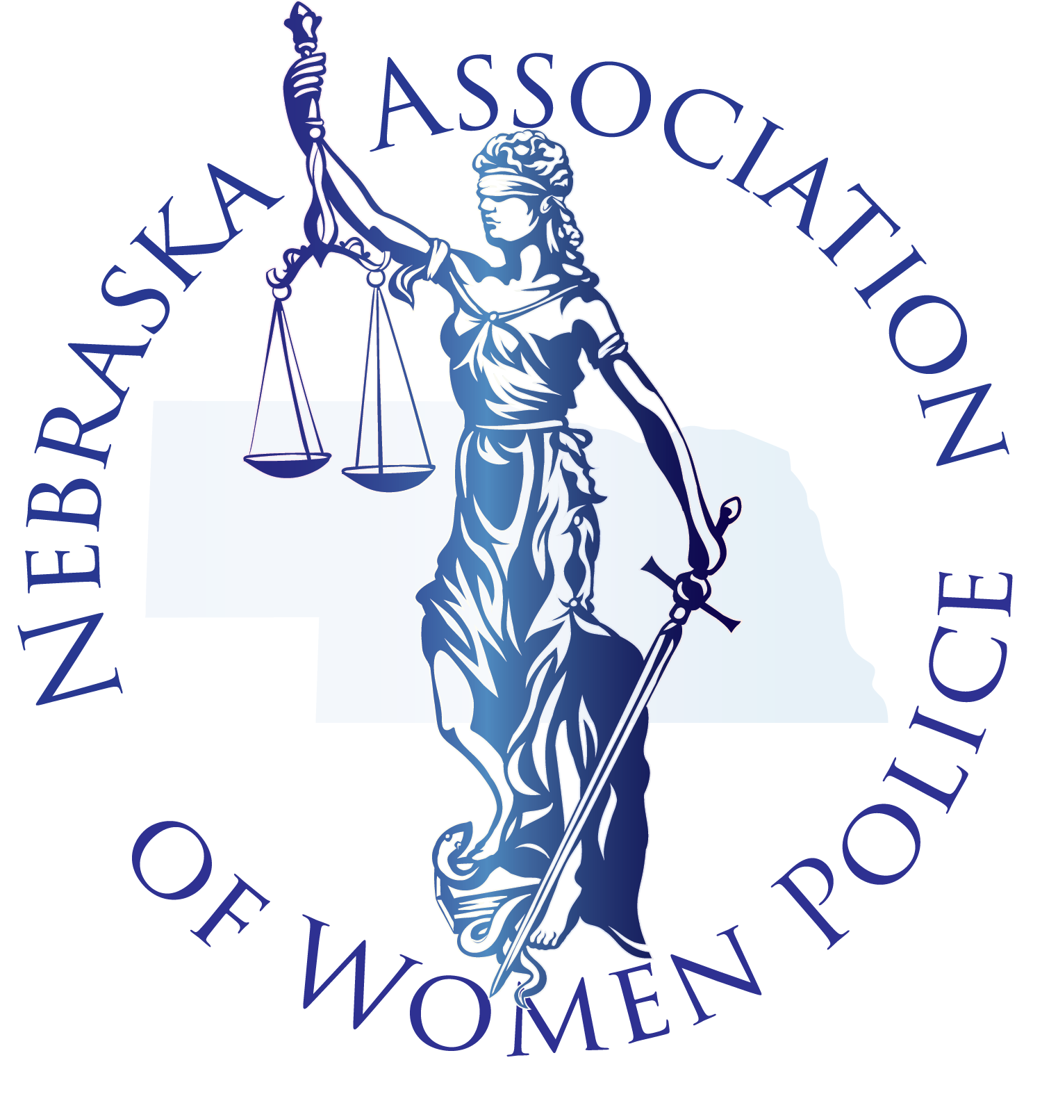 Nebraska Association of Women Police