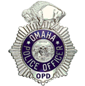Omaha Police Department - Join OPD