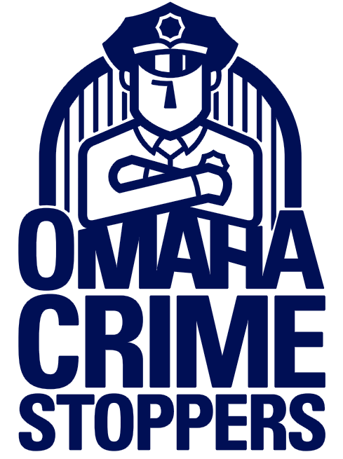 Omaha-Crime-Stoppers-logo