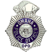 Omaha Police Department - Omaha Impound Lot Vehicle Search